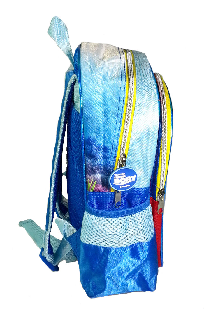 DISNEY FINDING DORY 12INCH BACKPACK-7430