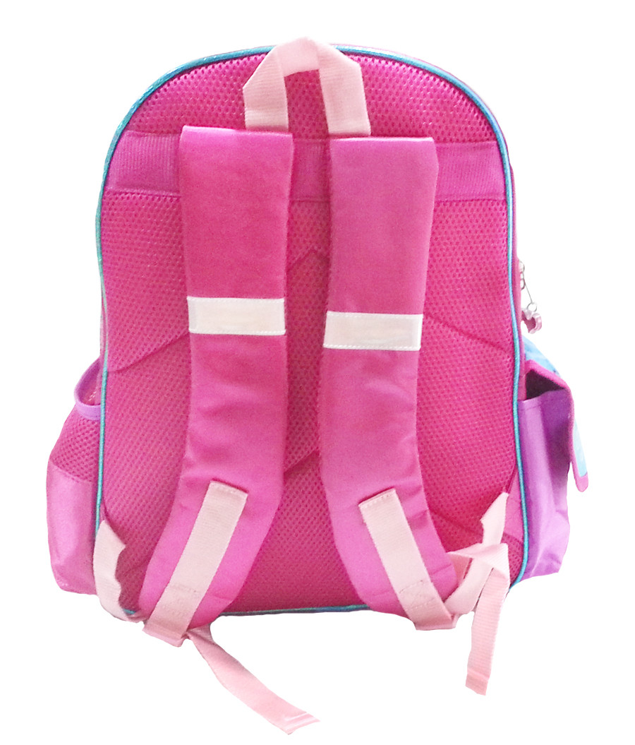 DISNEY PRINCESS BE YOUR SCHOOL BAG-9001