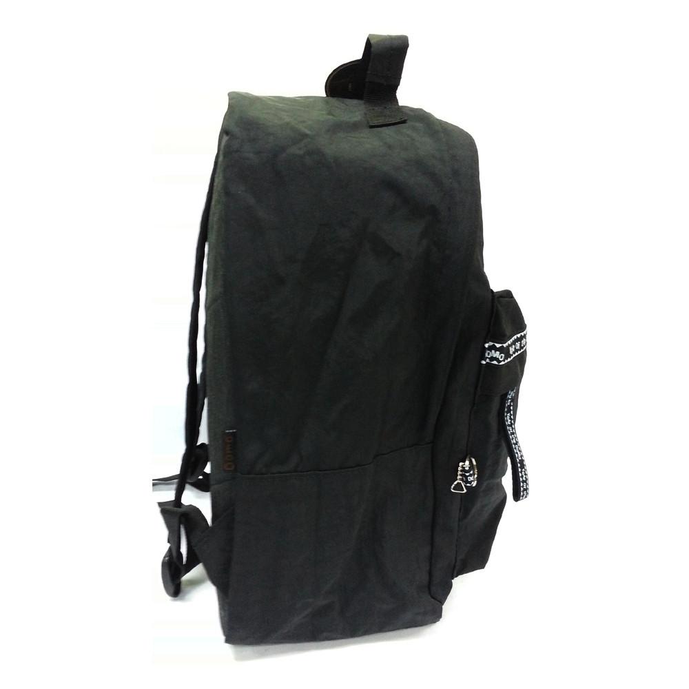 DOMO TEEN BACKPACK-10510