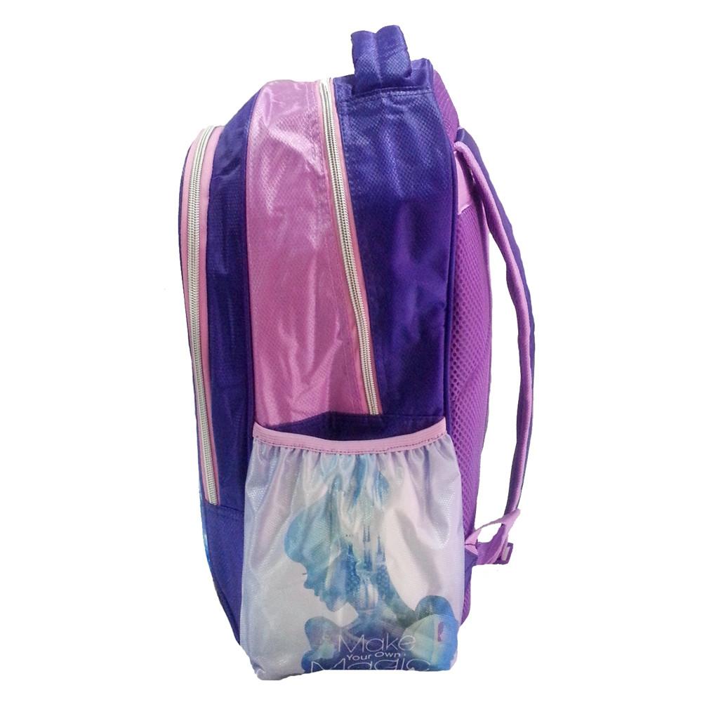 DISNEY PRINCESS CINDERELLA LIFE SCHOOL BAG-11462
